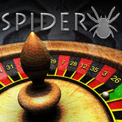 第蜘蛛大奖轮盘 - 旋转的车轮 置富 赢大奖