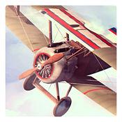 飞行模拟器 (Flight Theory)