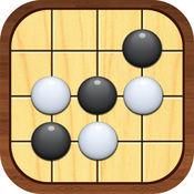 五子棋 - 在线游戏大厅