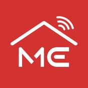 MESMART 智能家居远程控制APP