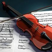 自学小提琴知识百科-自学指南、视频教程和技巧 1