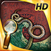 海底两万里 (FULL) - Extended Edition - A Hidden Object Adventure