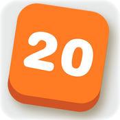 20-数字消消乐