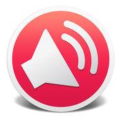 2015最好的iPhone铃声和提示音(铃声五合一) 1.0.5
