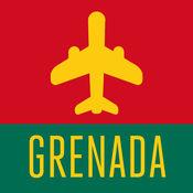 格林纳达旅游攻略、游记攻略