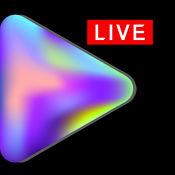 动态壁纸系列 - 照片视频HD的锁屏