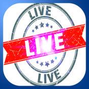 生活! - 活动对于YouTube的