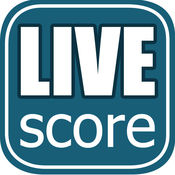 实时比分 - LIVE Score
