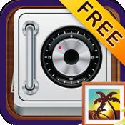 安全图片免费 - 保护您的私人照片