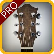 吉他导师亲 - 学习歌曲,规模和和弦