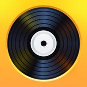 作曲家 -I Make Music Pro