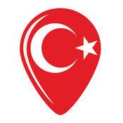 伊斯坦布尔目录 3.2.4