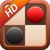 国际跳棋 - 棋类游戏合集HD
