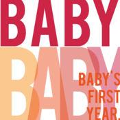 宝宝的第一年|你...