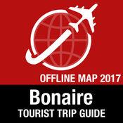波内赫 旅游指南+离线地图 1