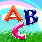幼儿ABC