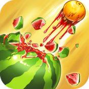 水果泡泡射手 HD 1.4