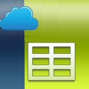 XOfficeXls 办公套件XLS excel文档和电子表格  3