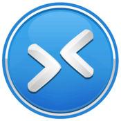 XT800远程助手 1.0.1