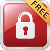 锁定屏幕(Lock Screen Maker + Free) 1.1