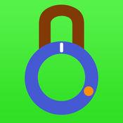 啪啪解锁 - Lock...