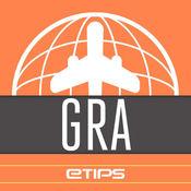 格拉纳达旅游攻略、西班牙 3.0.13