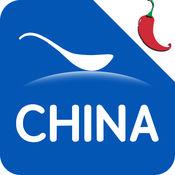 中华浏览器重庆版 1.6