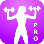 女士健身高级版: 培训视频 1.5