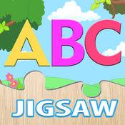 ABC 难题 对于 ...