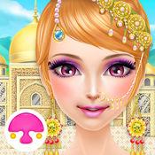印度女孩沙龙 1.0.4