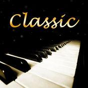 世界经典钢琴曲...
