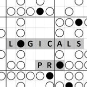 Logicals Pro - 逻辑训练 4.2.3
