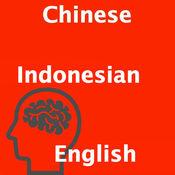 中文印尼语英文翻译 1