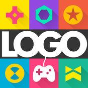 标志测验游戏 - 猜猜标志与品牌〜免费! 2.5.1