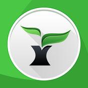 YLMF浏览器 1.1.0