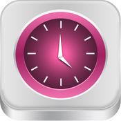 卫生棉条计时器™ Free(iPeriod®配套应用程序) 1.1