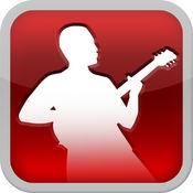 吉他教训 - JamPlay.com 2.3
