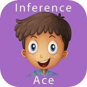 英语阅读理解:推理能力提升工具 2.4