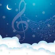 圣诞铃声 - 圣诞颂歌免费 1.3