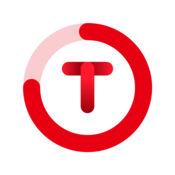Wuhoo Tabata - 训练计时器 1.0.0