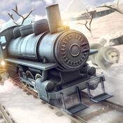 火车赛车跑酷之地铁列车驾驶模拟器 1.6.0