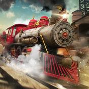 火车 模拟器 . 免费 地铁 列车 竞赛 三维 游戏 1.0.0