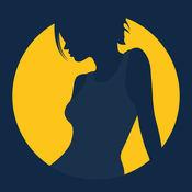 IAmNaughty – 在线约会新人的约会应用程序 2.4