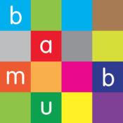 Bambu:壁纸和问候语 1.7.4