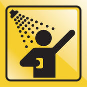 浴室设计——独家珍藏:思想和流行趋势,产品及配件 3.9