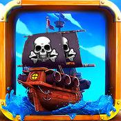 天天海盗船