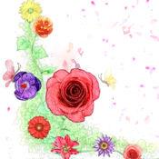 花朵连连消 - 小...