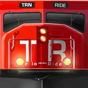 模拟火车3D - 列车司机 6.0.3