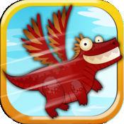 驯龙 免费 - 野兽弹弹冒险 FREE 1