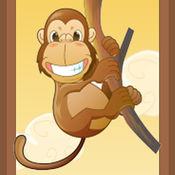 迅雷猴下载器...